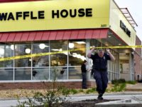 Deputies Took Waffle House Shooting Suspect's Firearms in 2017, Believe His Father Resupplied Him