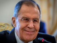 Russian Foreign Minister Sergei Lavrov complained that Britain has not given access to its citizens after the poisoning of a Russian former double agent and his daughter