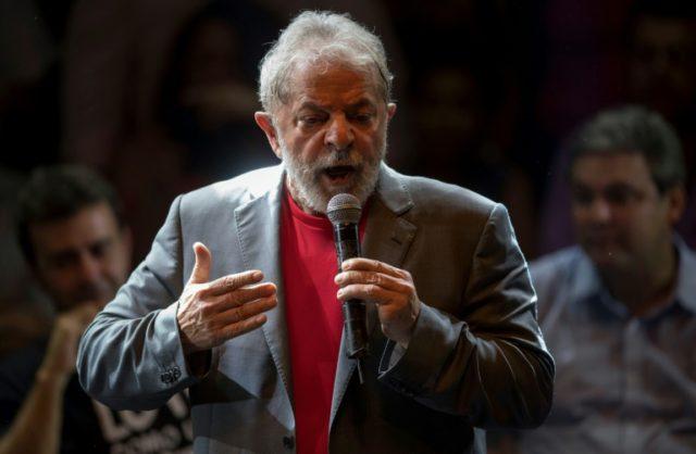 Five key questions for Brazil in Lula court showdown