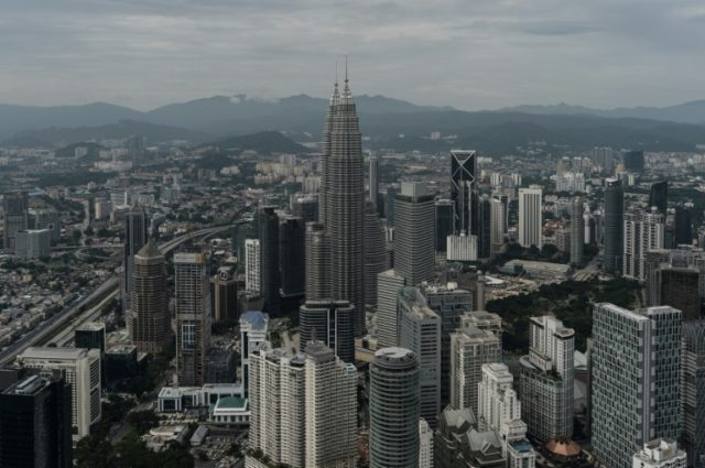 Malaysia is growing increasingly intolerant of its gay community, critics say