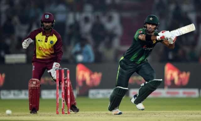 Pakistan's cricket chiefs hope the country can host a full series by 2020, after a successful tour by the West Indies sparked hopes of an international revival