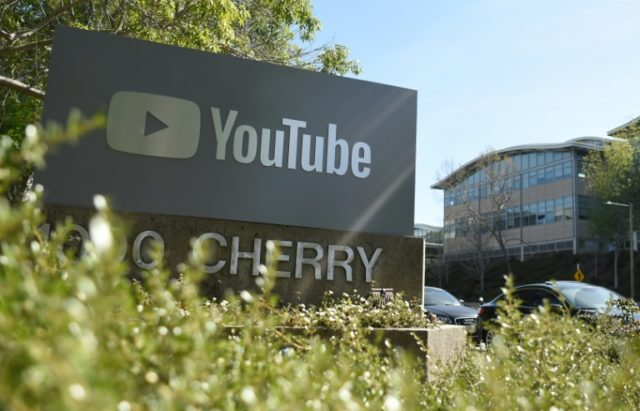 Consumer and activist groups said although YouTube claims the site is only for users 13 and up, Google generates significant profits from kid-targeted advertising on the service