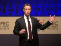 Zuckerberg to face angry lawmakers as Facebook firestorm rages