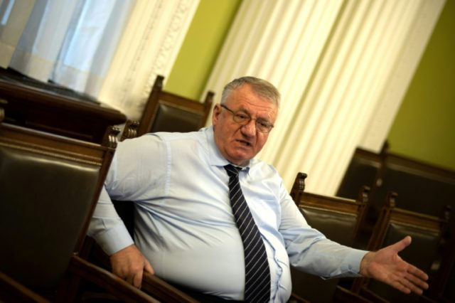 Serbian radical opposition MP Vojislav Seselj has said he will not attend the war crimes hearing in the Hague