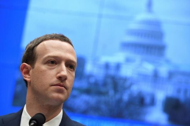 Zuckerberg recently replied to activists in Myanmar who have spent years pushing Facebook to do more to clamp down on hate speech