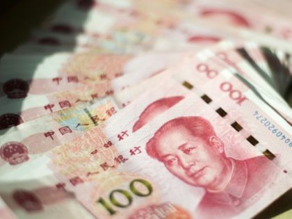 As the United States and China threaten each other with tit-for-tat tariffs, some say Beijing could use other weapons such as devaluing the yuan