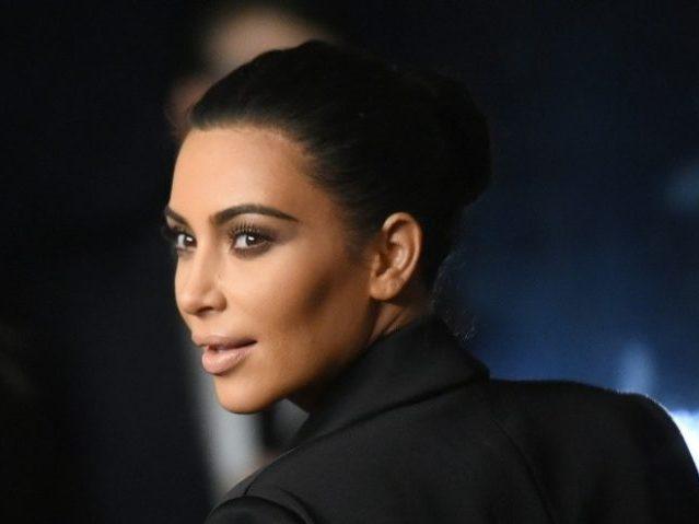 How Did the Kim Kardashian West Robbery Happen