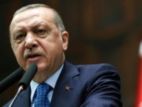 President Recep Tayyip Erdogan suprised many observers by moving forward the date of Turkey's elections to June this year