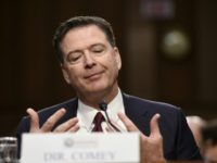 Comey memos show Trump obsessed with Russia probe