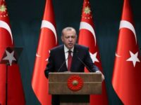 Erdogan's snap polls: bold gambit or checkmate?