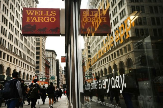 A reported $1 billion settlement expected between Wells Fargo bank and US authorities is the latest regulatory problem to befall the lender