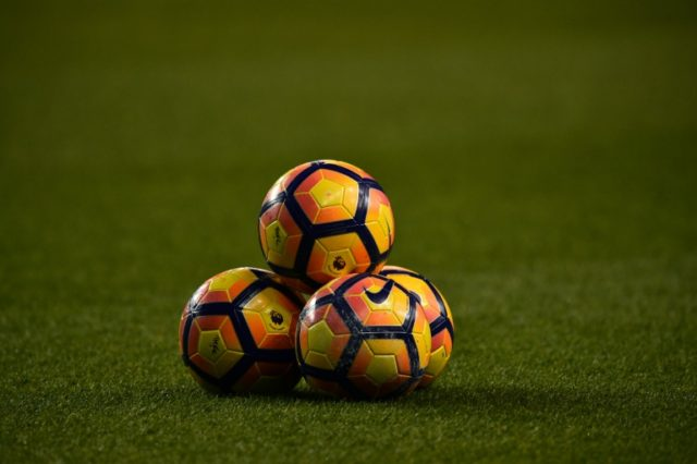 Premier League wages rose across the league by nine percent to a new record of £2.5 billion last season, according to a report by Deloitte