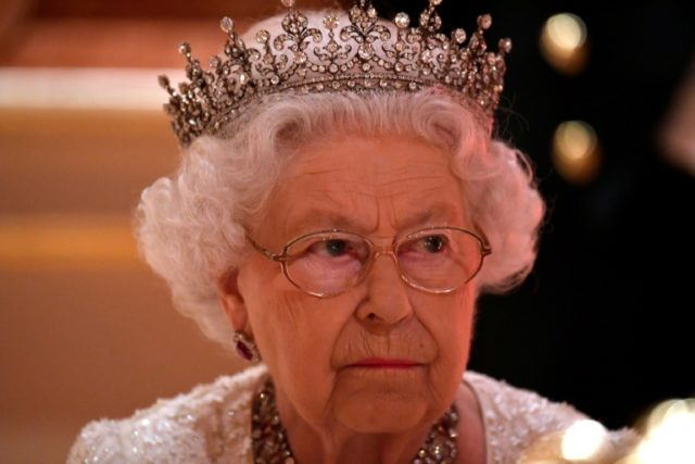 The concert for Britain's Queen Elizabeth II will raise money for a new youth charity, The Queen's Commonwealth Trust