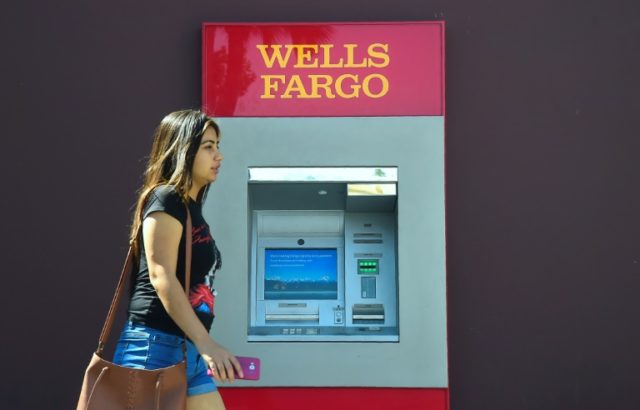 Wells Fargo will pay $1 billion in fines to resolve alleged deficiencies in its mortgage and auto loan businesses uncovered by the Office of the Comptroller of the Currency and the Bureau of Consumer Financial Protection