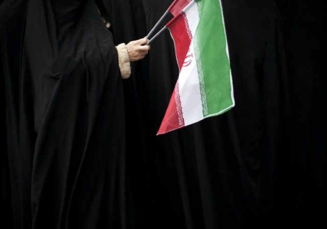 Among the accusations made in the US human rights report were that Iran has high rates of execution without fair trial, disappearances by government agents, torture, hundreds of political prisoners and severe restrictions on freedoms