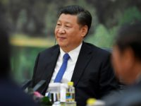 Chinese President Xi Jinping plans to meet Indian Prime Minister Narendra Modi this week