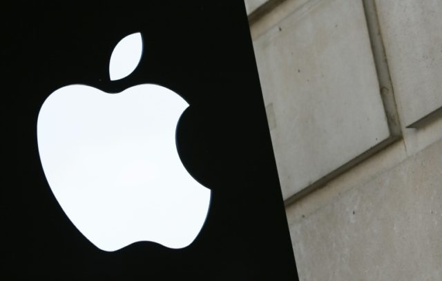 The European Commission's demand for Apple to pay Ireland some 13 billion euros in back taxes had put the country in the strange position of refusing the windfall for fear of scaring away valuable investment