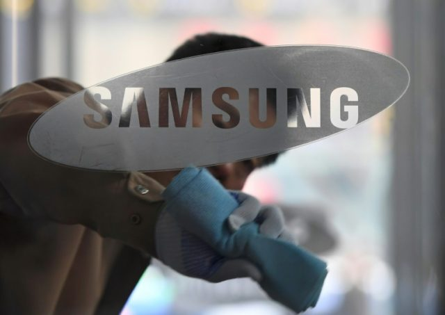 Samsung, the world's biggest maker of memory chips, has recovered from a series of setbacks