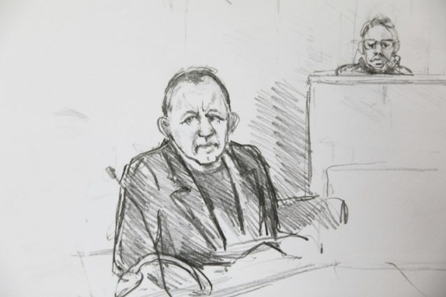 The trial of Peter Madsen shocked many in Denmark, where only a handful of people are currently serving life sentences