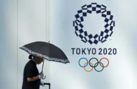 The International Olympic Committee is threatening to remove boxing from the 2020 Tokyo Games due to remaining concerns over possible match-fixing at Rio 2016