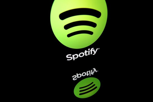 On-demand streaming, led by Spotify, has rapidly transformed the music industry and brought new growth after years of stagnation
