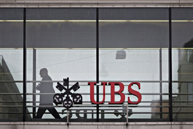 The acquittal of a former UBS employee comes after a $46.6 million settlement with UBS, Deutsche Bank and HSBC over allegations traders at the banks worked to manipulate futures markets in precious metals