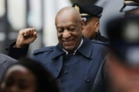 Actor and comedian Bill Cosby could spend the rest of his life behind bars if convicted on three counts of aggravated indecent assault against Andrea Constand in 2004
