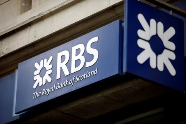 RBS has paid out billions of dollars over its role in the 2008 subprime housing meltdown