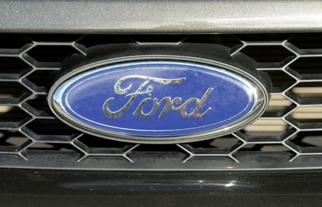 """The US$7.6-million penalty on Ford for """"unconscionable"""" conduct matches the largest-ever handed down under Australian consumer law"""