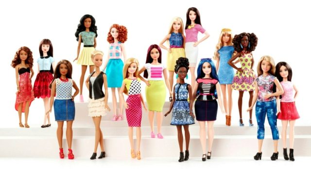 American toymaker Mattel, the maker of Barbie, has announced better-than-expected first-quarter results