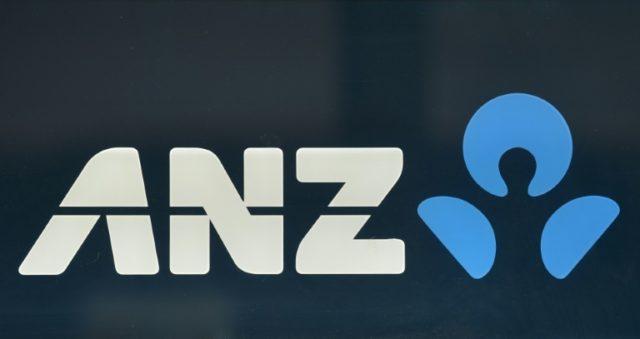 ANZ Bank interim profits rise as restructure continues
