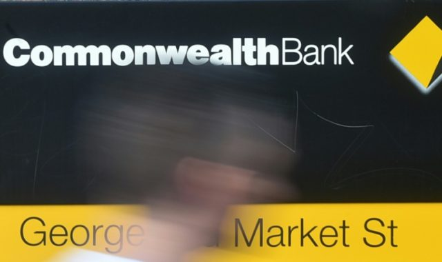 The Australian Prudential Regulation Authority launched an inquiry into Commonwealth Bank last year to examine its governance, culture and accountability