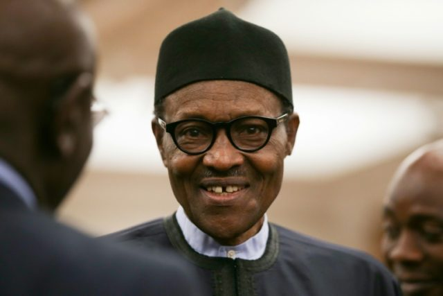 Nigeria's President Muhammadu Buhari will be the first leader from sub-Saharan Africa to meet with US President Donald Trump