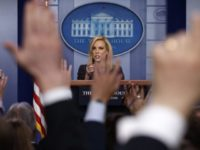 DHS Secretary Kirstjen Nielsen Challenges 'Cowardly' Congress