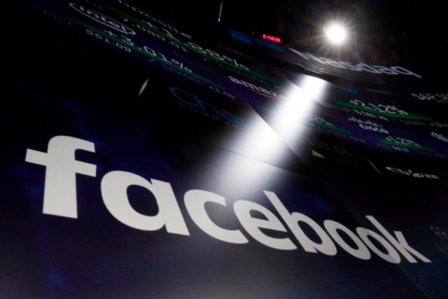 Congress' challenge: How to tame industry giant Facebook