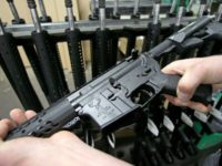 New Zealand Prime Minister: Gun Ban 'Just the Beginning' of What Will Be Done