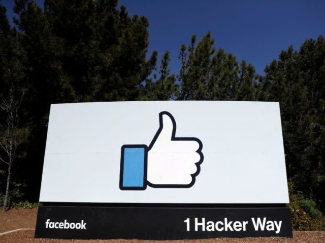 Facebook to stop spending against California privacy effort