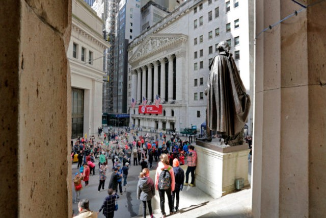 Tech, industrial stocks are big gainers as US indexes rally