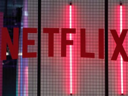 Netflix is proving to be a tough act for copycats to follow