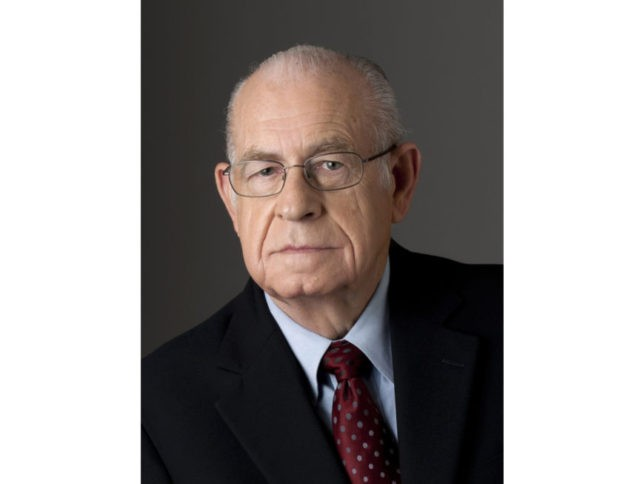 Newscaster Carl Kasell of NPR's 'Morning Edition' dies at 84