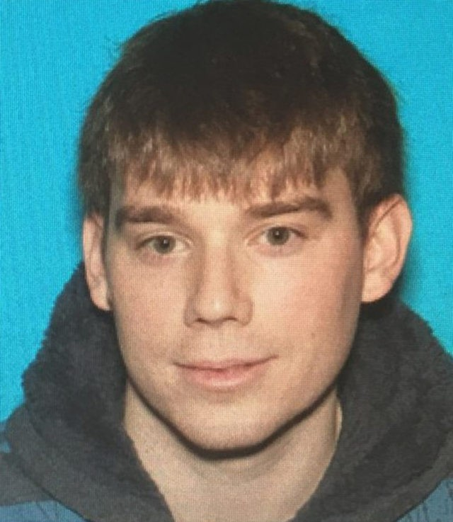 Waffle House suspect armed and unstable, still on the run