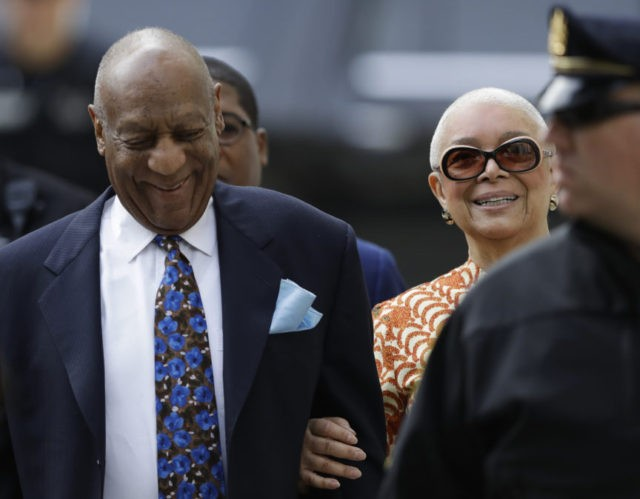 Jury in Bill Cosby case to begin deliberating on Wednesday