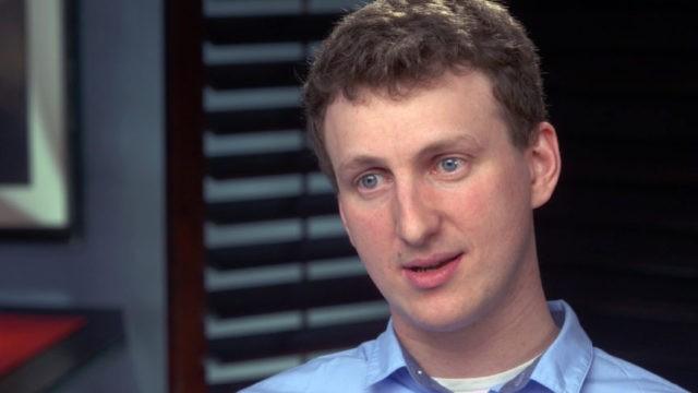 Academic says ex-Cambridge Analytica CEO lied