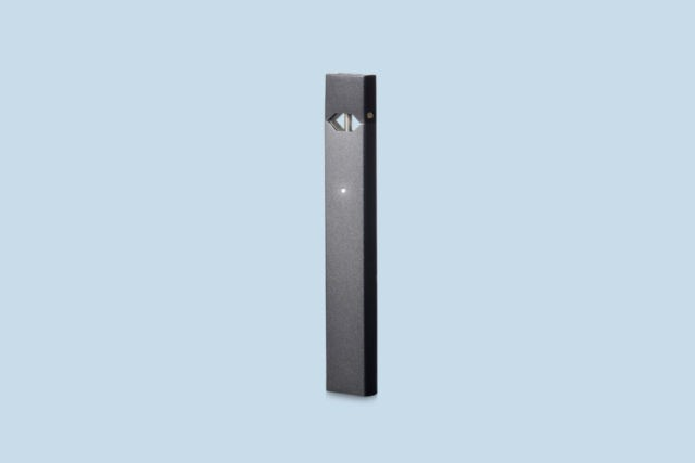 Juul maker to invest $30M to combat underage vaping