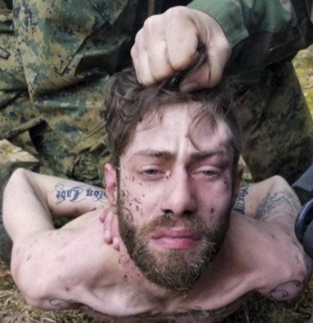 Fugitive suspect in killing of deputy captured, arrested