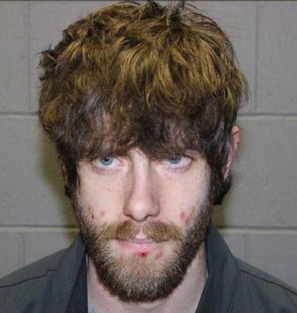 Man who killed Maine sheriff's deputy now in custody