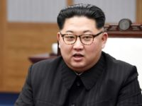 North Korea: Human Rights a 'Red Herring,' 'Trite Trick' of U.S.