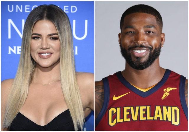 Kim Kardashian West says Khloe-Tristan situation is a mess
