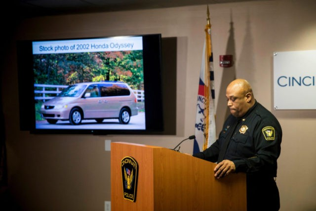 More questions than answers in teen's death inside minivan