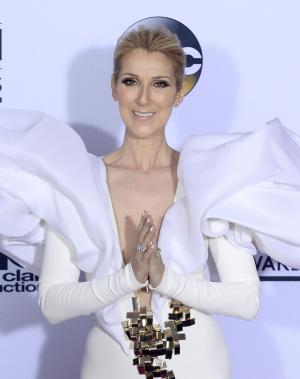 Celine Dion thanks fans for birthday wishes: 'They touched me deeply'